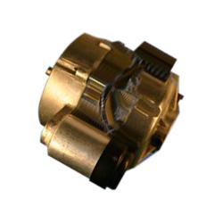 Электродвигатель для горелки Elco EB 95C35/2 110 W
