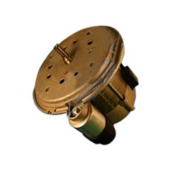 Электродвигатель для горелки Elco EB 95C52/2 180 W