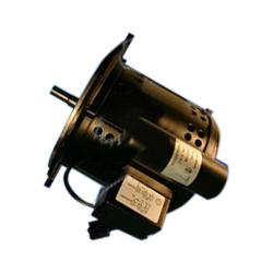 Электродвигатель для горелки Elco 7KD2 - 707 550 W