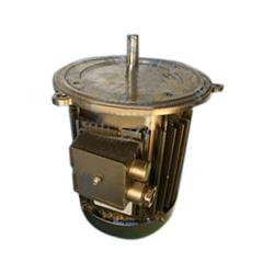 Электродвигатель для горелки Elco 8F2 - 945 0.9 KW