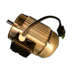 Электродвигатель для горелки Elco 8H2 - 8 - 143 1.5 KW