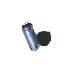 Конденсатор электродвигателя горелки Elco 12mF 420V