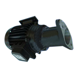 Электродвигатель для насосной станции Simel 41/3007