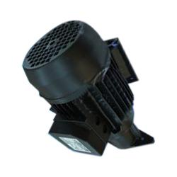 Электродвигатель для насосной станции Simel 44/3038 IE2