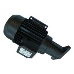 Электродвигатель для насосной станции Simel 44/6 IE2
