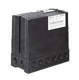 Блок контроля герметичности Dungs VPM-VC 110V