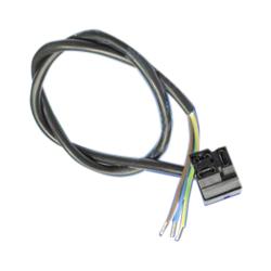 Кабель силовой для трансформатора поджига ZT 930