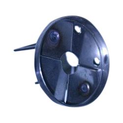 Дефлектор для Elco EG01B25/EG01A25