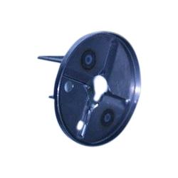 Дефлектор для Elco EG01B50/EG01A50