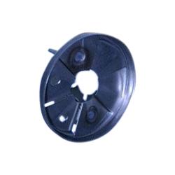 Дефлектор для Elco EG01B75R/F, EG01A80R/F