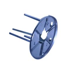Дефлектор для Elco EG02B120R/F, EG02A120R/F