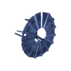 Дефлектор для Elco EG 02B.180 R/R2G