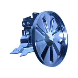 Дефлектор для Elco EL2.20, EL03.20, EL03B.20, EG03.30