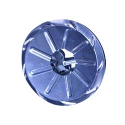 Дефлектор для горелок Elco