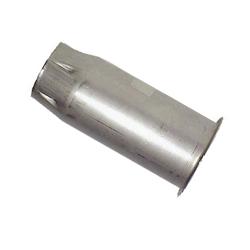Труба жаровая для Elco EL01/B5