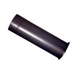 Труба жаровая для Elco EL01A/B8 EG02