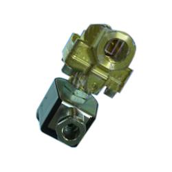 Клапан Parker lucifer 321h2322