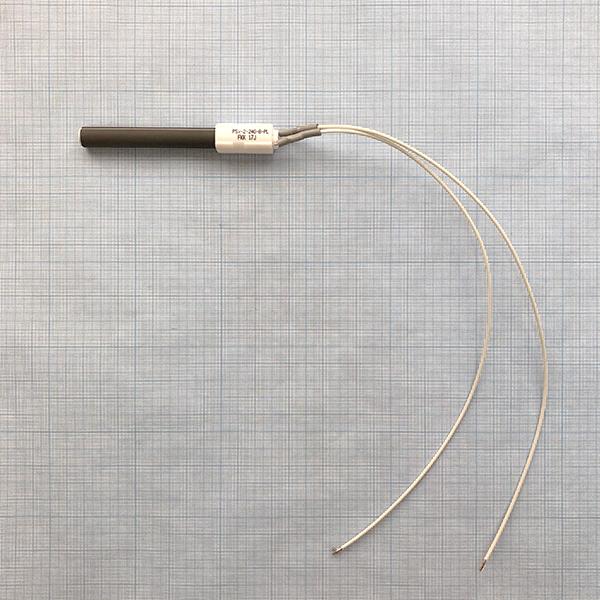 ТЭН керамический для розжига пеллет FKK PSx-2-240-B