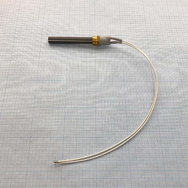 ТЭН керамический для розжига пеллет FKK PSx-6-240-B