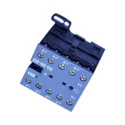 Контактор B6-40-00 ABB