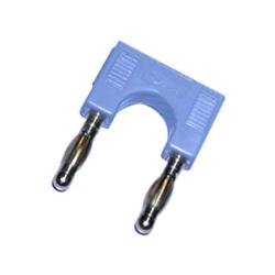 Перемычка цепи тока ионизации