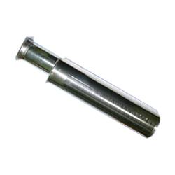 """Рожок газовый """"Polidoro"""" 355 мм"""