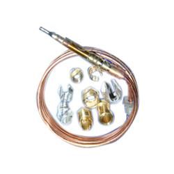 Термопара универсальная Q370A 1014