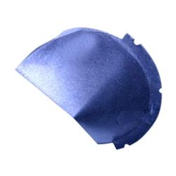 Щетка для котла d30 105 мм
