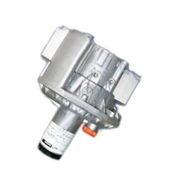 Регулятор давления Honeywell HUPF040B110