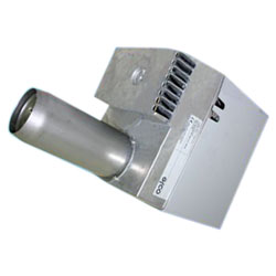 Горелка дизельная Elco VL 1.42, 20-42 квт