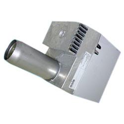 Горелка дизельная Elco VL 1.95, 45-95 квт