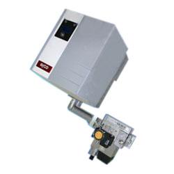 Горелка газовая Elco VG 2.120 d, 40-120 квт