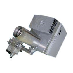 Горелка газовая Elco VG 2.160 d, 60-160 квт