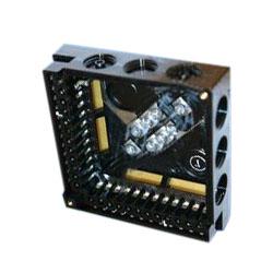 Клеммник для блока управления Siemens LAL