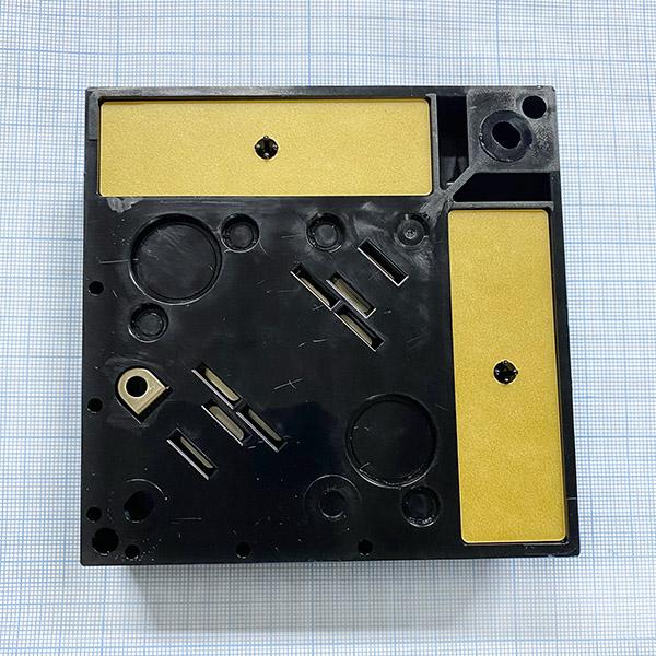 Клеммник для блока управления Siemens LFL