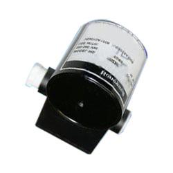 Катушка для клапана Honeywell BB052301
