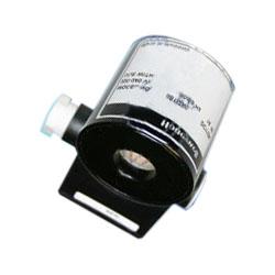 Катушка для клапана Honeywell BB152305