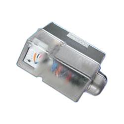 Катушка для клапана Honeywell BB152365