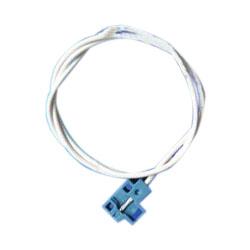 Комплект кабелей соединения клапана HONEYWELL (клапан/термостат)