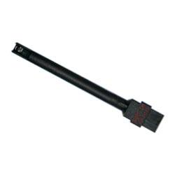 Фотодатчик контроля пламени Satronic MZ 770 S 105,5 мм