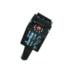 Фотодатчик контроля пламени Satronic IRD 1015 (синий)