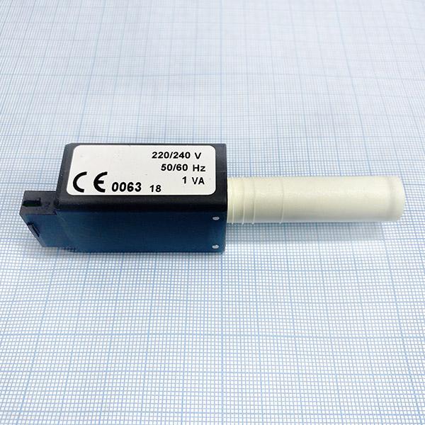 Фотодатчик контроля пламени Satronic IRD 1020.1 (синий левый)