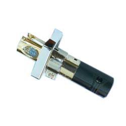 Фотодатчик контроля пламени Siemens QRA2M(1)