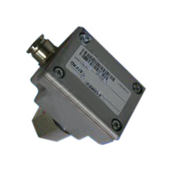 Фотодатчик контроля пламени Siemens QRA10.C