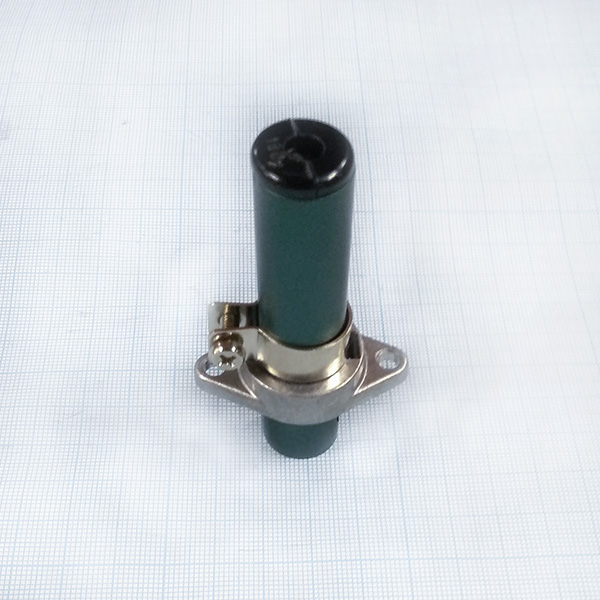 Фотодатчик контроля пламени Siemens QRB3(1)