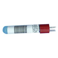 Лампа Honeywell 113228 MN 55422