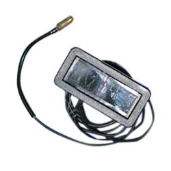 Фотодатчик контроля пламени Lamtec FFS 06 659R3001T