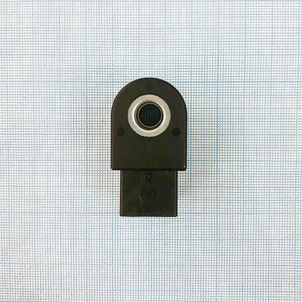 Катушка Danfoss 071N0051