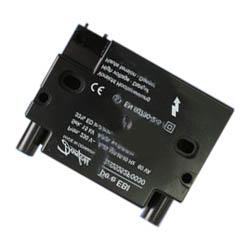 Трансформатор поджига Danfoss EBI 052F0030