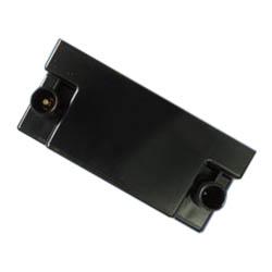 Трансформатор поджига Danfoss EBI 1Р 052F0040